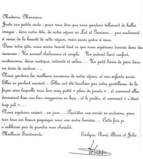lettre-d-evelyne