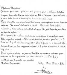 lettre-d-evelyne.jpg